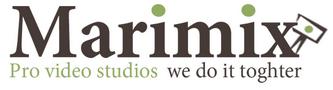 logo marimix_resize